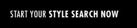 start a style search