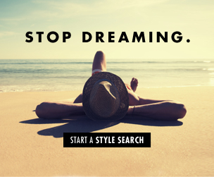 Men stop dreaming. style search